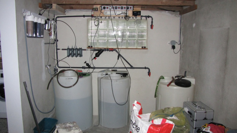 Projet 1000 litres en Jaubert déporté - Page 11 Img_0911