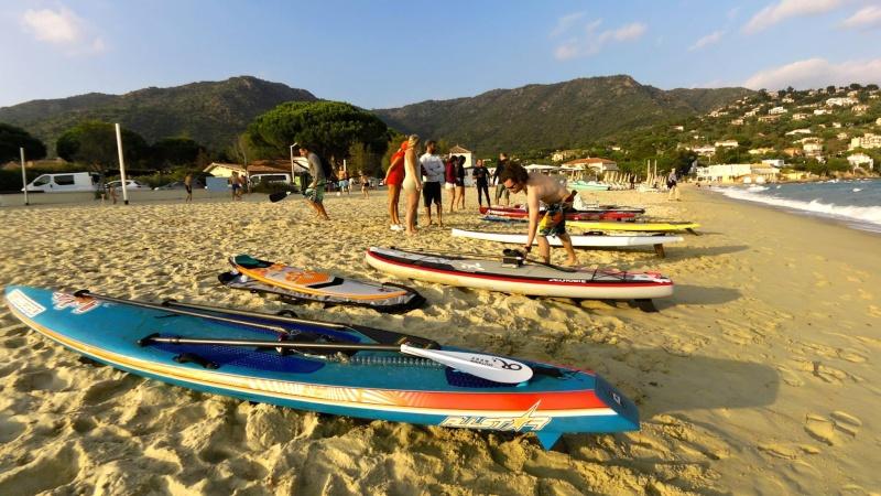 vends Starboard AllStar Turtle Bay 2014 baisse du prix  26101410