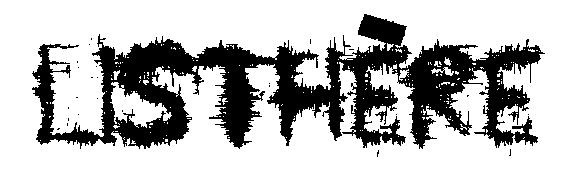 Listhère [RMVxAce] Listhe10
