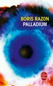 [Razon, Boris ] Palladium 97822510