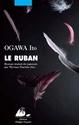[Ogawa, Ito] Le ruban Cat_1410