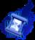 Les Portails (Enutrosor, Srambad, Xélorium) Xelor10