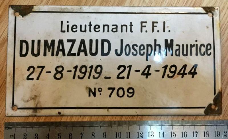 Lieutenant FFI Dumazaud Plk_ff10