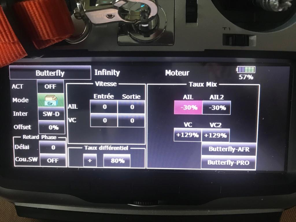 inter moteur sécurisé Futaba Img_8813