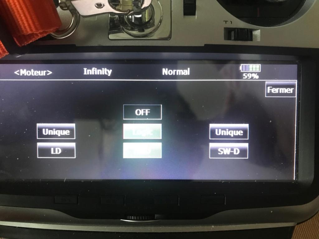 inter moteur sécurisé Futaba Img_8814