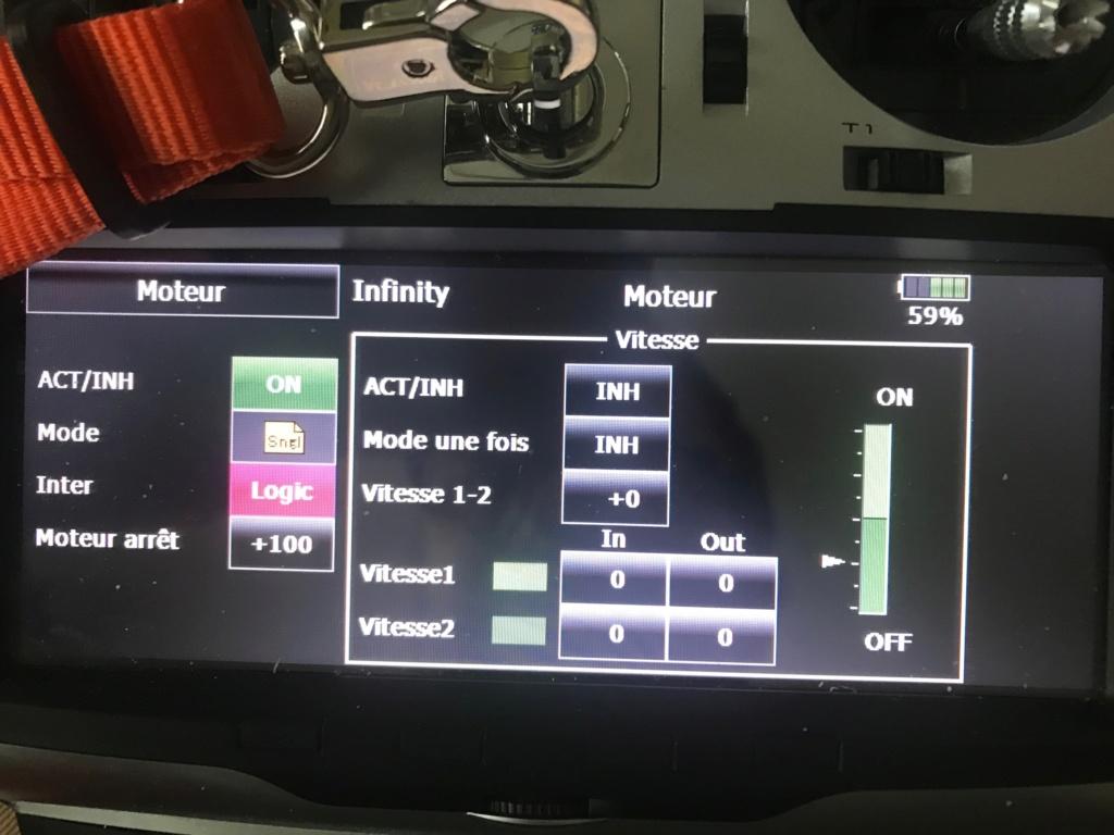 inter moteur sécurisé Futaba Img_8815