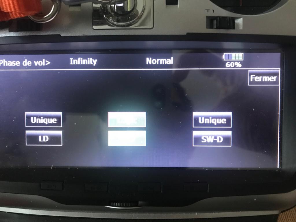 inter moteur sécurisé Futaba Img_8817