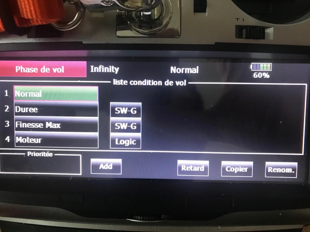 inter moteur sécurisé Futaba Img_8818