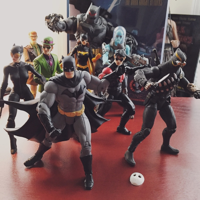 The Figures of DC Comics. - Page 2 Tumblr10