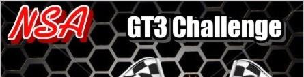 OFFICIAL RACE CALENDAR Gt3_ba13