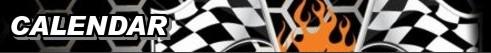 OFFICIAL RACE CALENDAR Gt3_ca11