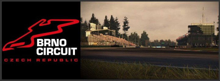 OFFICIAL RACE CALENDAR Trbrno10