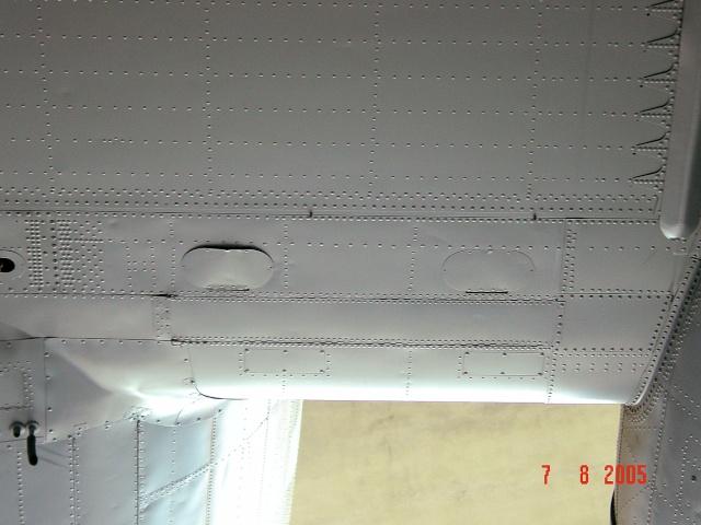 Antonov AN-2 W C-47a_10