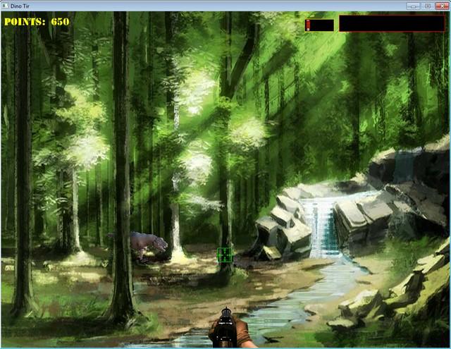 Dino Tir Zone0910