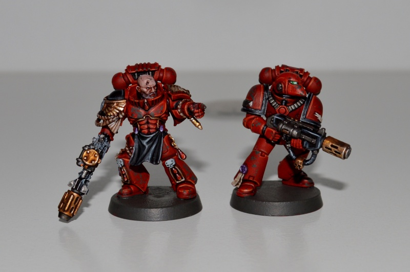 [IX] Par le sang de Sanguinius. Armée Blood Angels 30K. - Page 3 Tactiq11