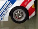 PROXY RACE CiRSO32 2015 - Page 3 Image12
