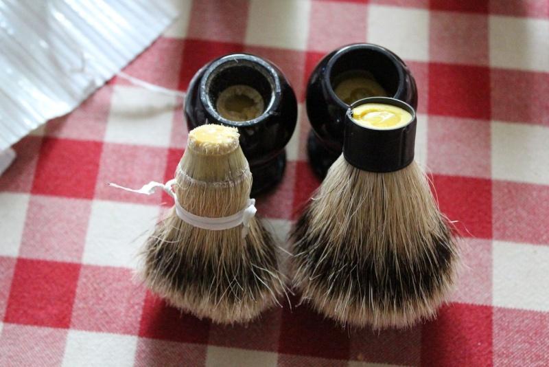 Récupération de touffes de poils ? Img_7710