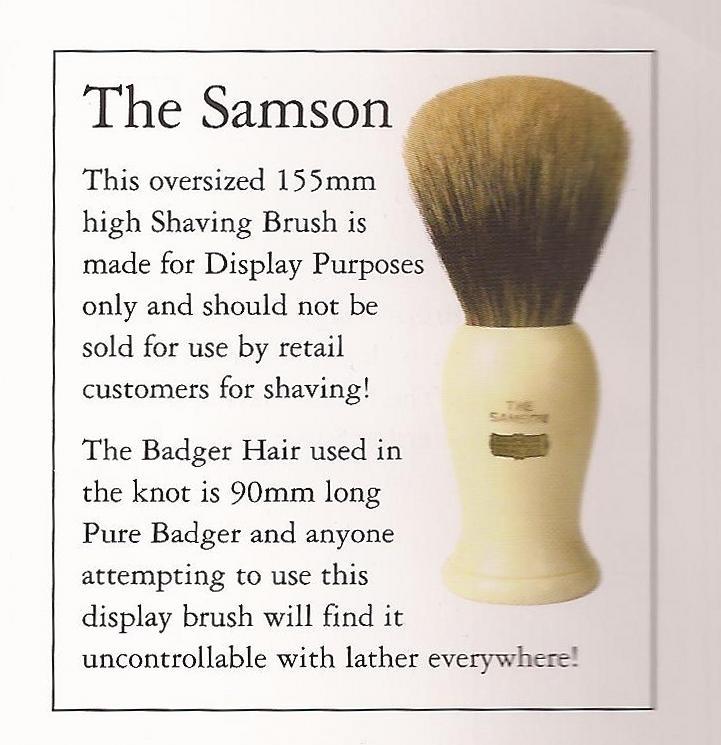 Mercredi 29 avril 2015 - Page 2 Samson10