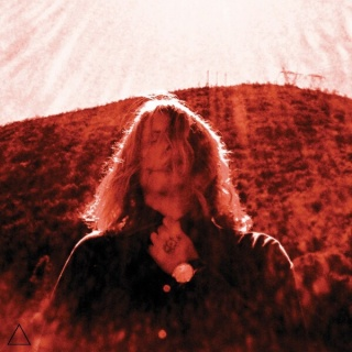 Ty Segall Image12