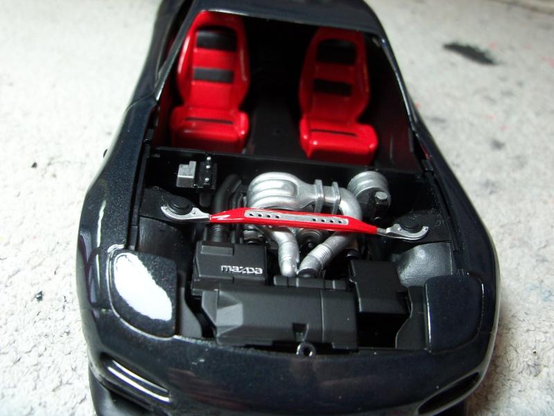 1992  Mazda RX-7  R1 - Page 3 100_9523