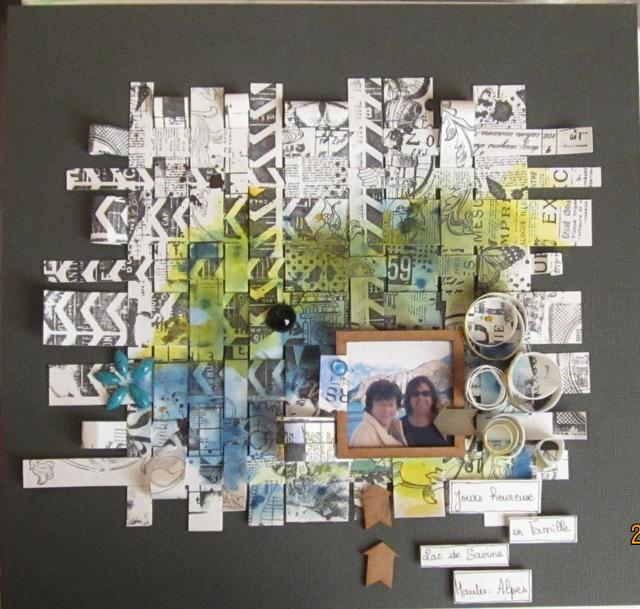 Quelques Ateliers de ma crop avec ALEXIS à FABREGUES - Page 2 1-img_26