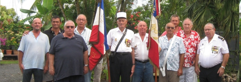 [Associations] Anciens Marins de Réserve de la Polynésie française - Page 6 00510