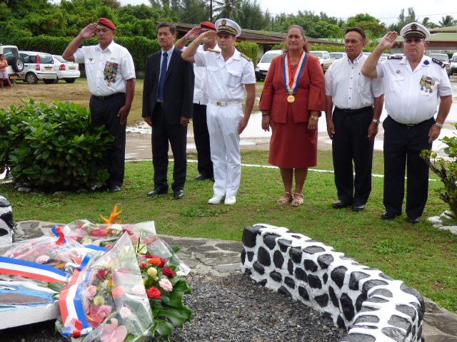 [Associations] Anciens Marins de Réserve de la Polynésie française - Page 6 8_mai210