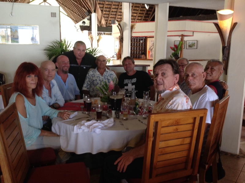 [Associations] Anciens Marins de Réserve de la Polynésie française - Page 6 Marin_10
