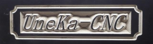 vends console plafond ( vendue ) Logo_u12