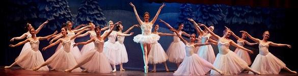 Playlist (126) - Page 9 Ballet11