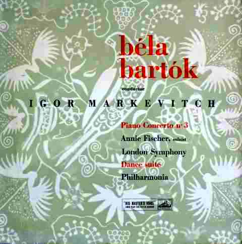 Merveilleux Bartok (discographie pour l'orchestre) - Page 8 Bartok14