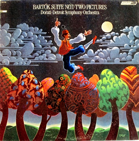 Merveilleux Bartok (discographie pour l'orchestre) - Page 8 Bartok15