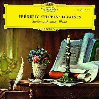 Autour des pochettes (sujet essentiel s'il en est) - Page 12 Chopin12