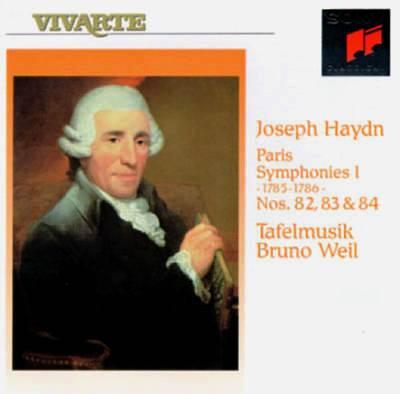 Playlist (98) - Page 10 Haydn_11