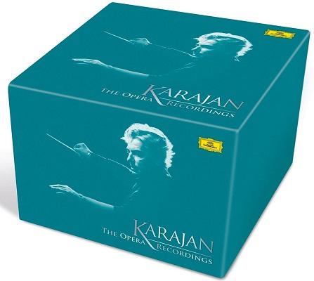 Herbert von Karajan - Page 13 Karaja10