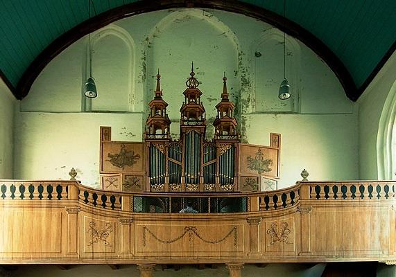 Découvrir l'orgue par le disque - Page 4 Oosthu10