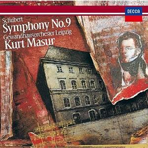 Schubert - Symphonies - Page 8 Schube16