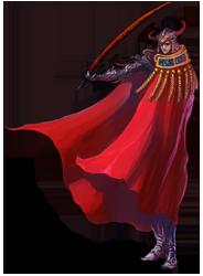 Créer son propre jeu vidéo[RPG Maker] Darklo10