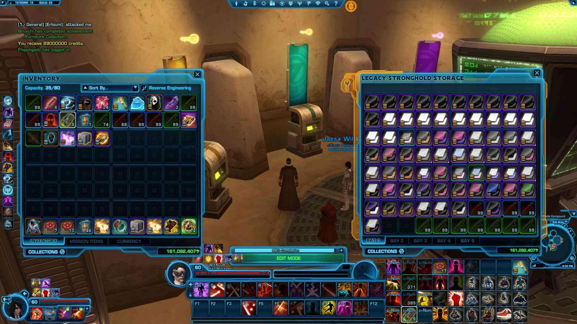 harbinger guild Swtor_10