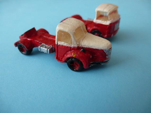 Petits camions N, pour gare d'Annecy P1060711