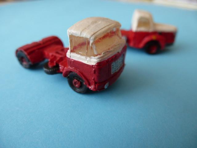 Petits camions N, pour gare d'Annecy P1060713