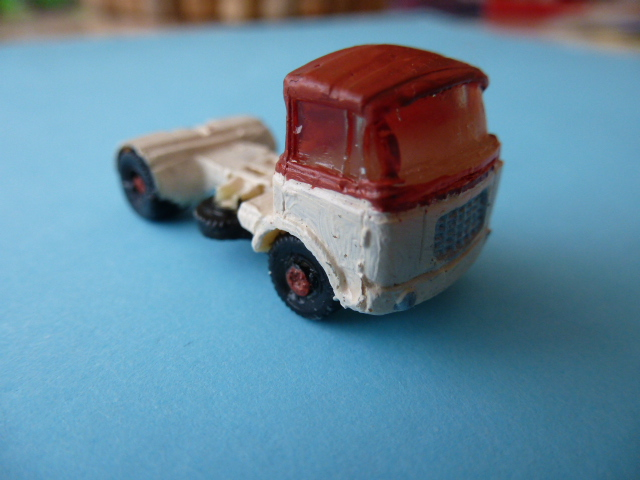 Petits camions N, pour gare d'Annecy P1060715
