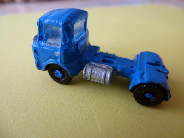 Petits camions N, pour gare d'Annecy P1060717