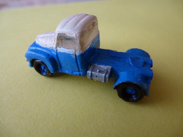 Petits camions N, pour gare d'Annecy P1060719