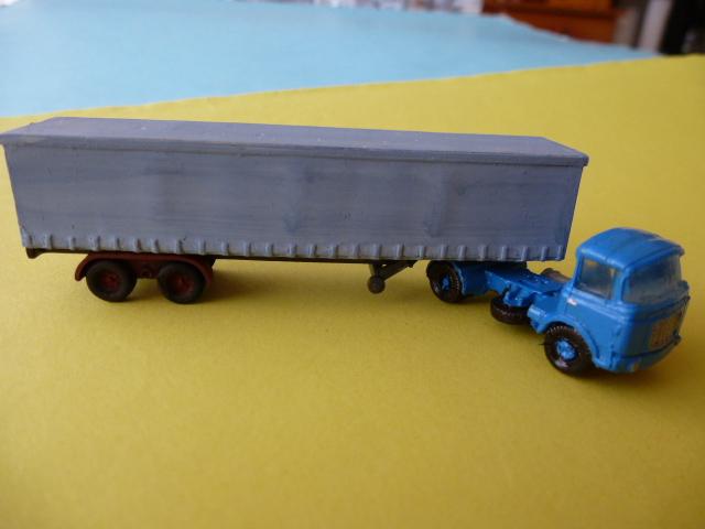 Petits camions N, pour gare d'Annecy P1060721