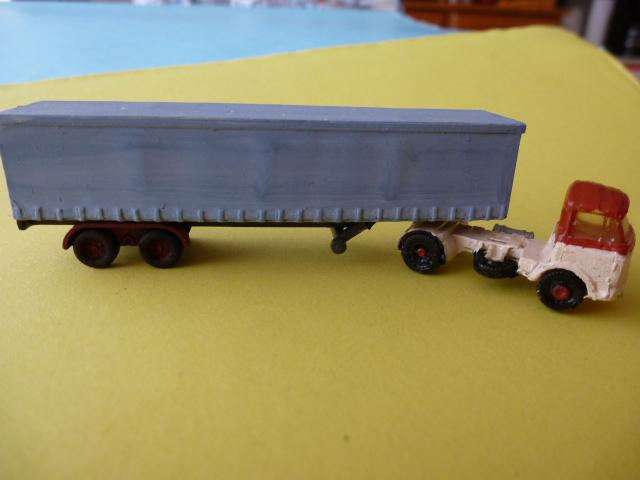 Petits camions N, pour gare d'Annecy P1060722