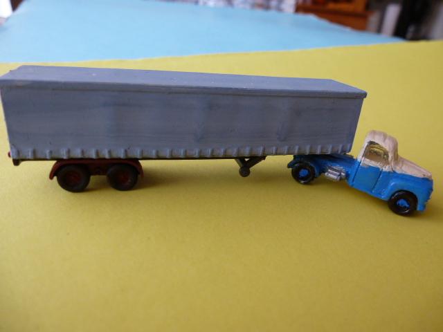 Petits camions N, pour gare d'Annecy P1060723