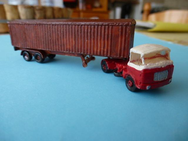 Petits camions N, pour gare d'Annecy P1060724