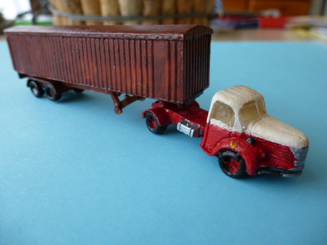 Petits camions N, pour gare d'Annecy P1060725