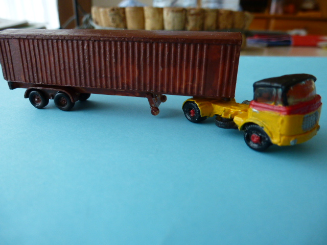 Petits camions N, pour gare d'Annecy P1060729